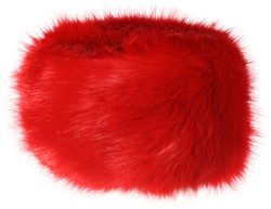 Bontmuts Rood Luxe