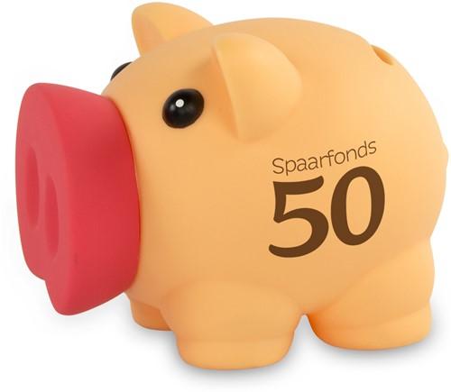 Spaarvarken Spaarfonds 50