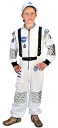 NIEUW! Space Boy Astronaut