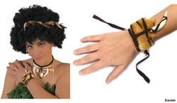 Armband Oermens