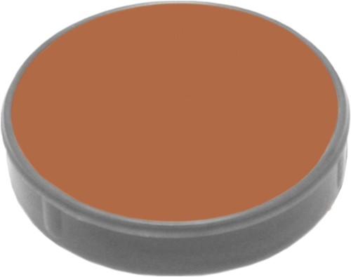 Grimas Creme Make-up 1014 Huidskleur (15ml)