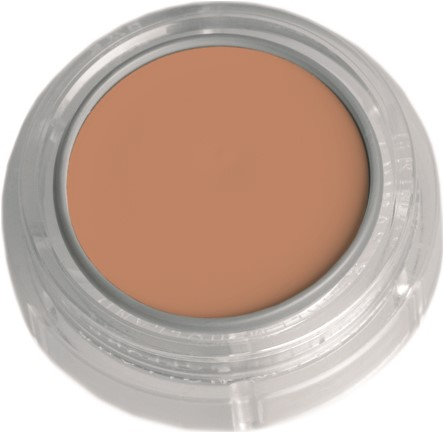 Grimas Creme Make-Up 1027 Huidskleur (2,5ml)