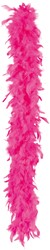 Boa 50gr Pink (1,80m) Luxe