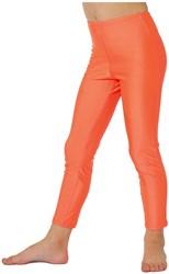 Legging Neon Kind Neon Oranje