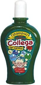 Shampoo Collega