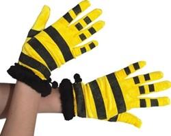 Handschoenen Bijtje