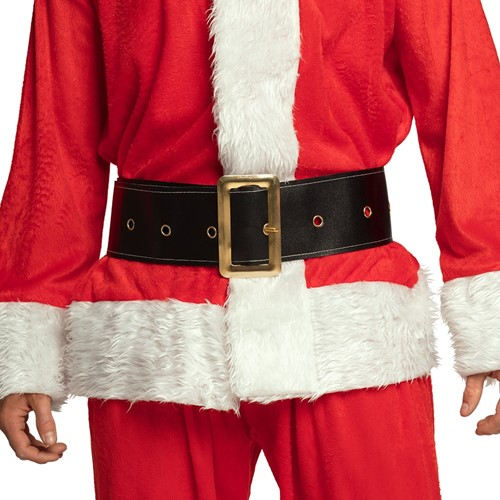 Riem Kerstman Luxe (150cm)