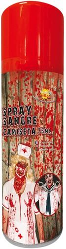 Spuitbus Bloed Spray (75ml)