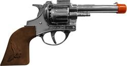 Cowboy Pistool (8-schots)