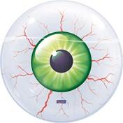 Bubble Eyeball