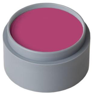Grimas Water Make-up 508 Dieproze (15ml)