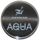 Aquacolor Kryolan 071 (20ml)