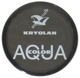 Aquacolor Kryolan 102 (20ml)