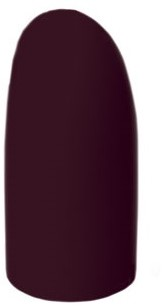 Grimas Lipstick 5-21 Donker Bordeauxrood (3,5gr)