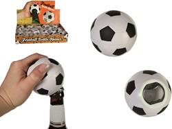 Fles Opener Voetbal