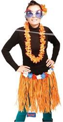 Raffia Hawai Rok 45cm