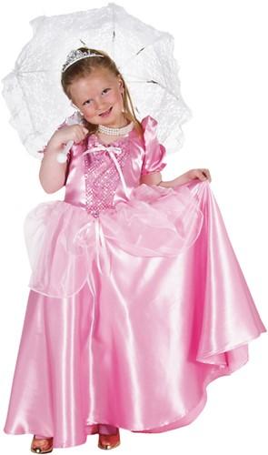 Prinsessenjurk Magic Luxe