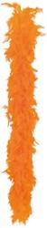 Boa 50gr Oranje (1,80m) Luxe