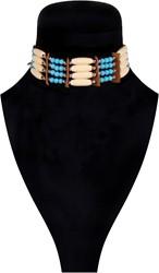 Indianen Armband