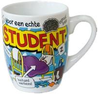 Mok Student