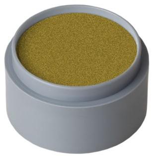 Grimas Water Make-up Pearl 702 Goud (15ml)