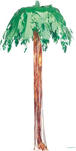 Palmboom Folie 2,8mtr