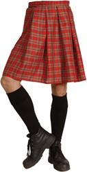 Schotse Kilt (60cm)