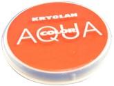 Aquacolor Kryolan 20ml Oranje