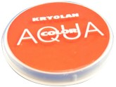 Aquacolor Kryolan 288 Oranje (20ml)