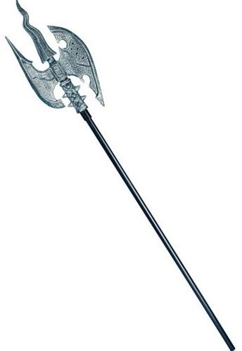 Strijdbijl Warrior 137cm