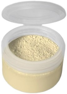 Grimas Make-up Powder 150gr