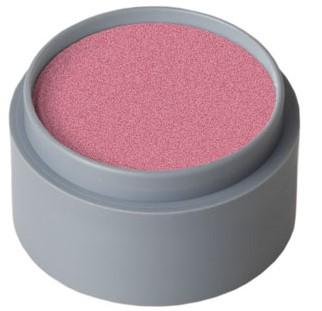 Grimas Water Make-up Pearl 752 Roze (15ml)