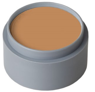 Grimas Water Make-up 1015 Huidskleur (15ml)