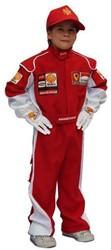 Formule 1 Racer
