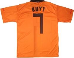 Shirt Kuyt