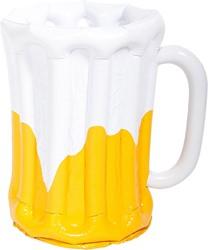 Cooler Bierpul Opblaasbaar