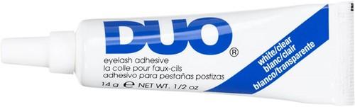 Duo Eyelash Adhesive 14gr