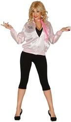 Dames Jasje Pink Girls