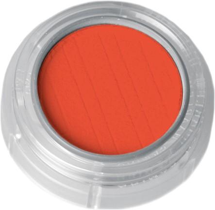 Grimas Oogschaduw/Rouge 554 Oranjerood (2gr)