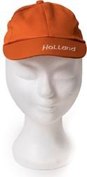 Baseballcap Kind Oranje