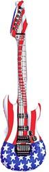 Opblaasbare Gitaar USA (100cm)