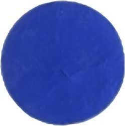 Aquacolor Kryolan 20ml Blauw