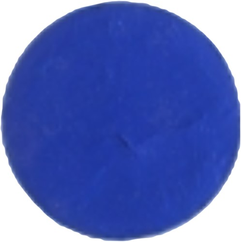 Aquacolor Kryolan Blauw (20ml)
