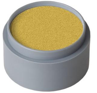 Grimas Water Make-up Pearl 705 PearlGoud (15ml)