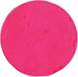 Aquacolor Kryolan Pink 20ml