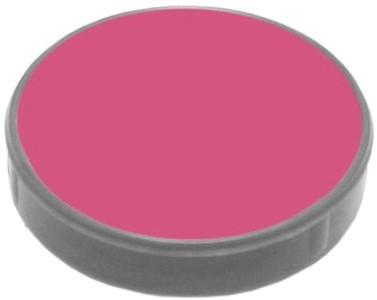 Grimas Creme Make-up 508 Pink (15ml)