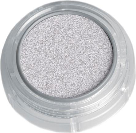 Grimas Water Make-up Pearl 701 Zilver (2,5ml)