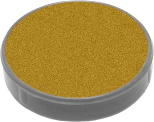 Grimas Creme make-up 702 Goud Pearl (15ml)