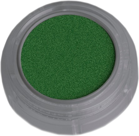 Grimas Water Make-up 704 Metallic Groen (2,5ml)