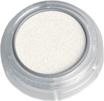 Grimas Water Make-up Pearl 704 Pearl Zilver (2,5ml)